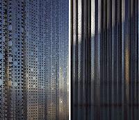 14-Arctia-Headquarters-by-K2S-Architects