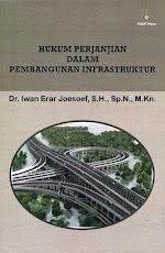 Buku Teks Infrastruktur - ISBN 978-602-18880-8-7 (475 halaman)