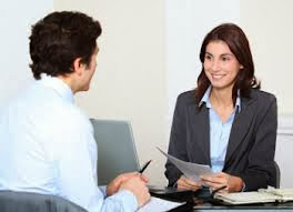Fresher Interview question answer, How to ready for first interview