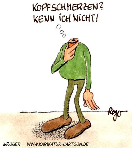 let s learn german kommen sie mit deutsch lernen krankheit und gesundheit illness and. Black Bedroom Furniture Sets. Home Design Ideas