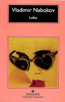 Libro que me estoy leyendo