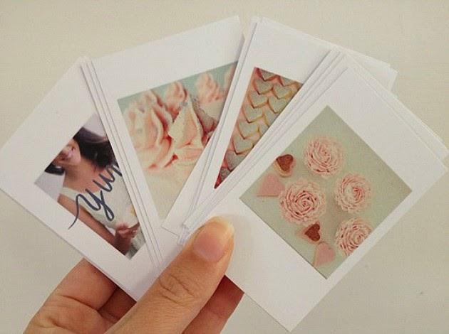 http://printstagr.am/