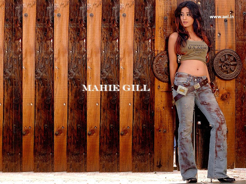 http://3.bp.blogspot.com/-oIecNTjZzuA/TvKSG1y-BnI/AAAAAAAAC-8/fQMfmgxJrRM/s1600/mahie_gill_0804_1024x768.jpg