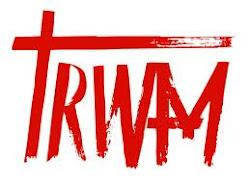 Ktolicka Telewizja TRWAM