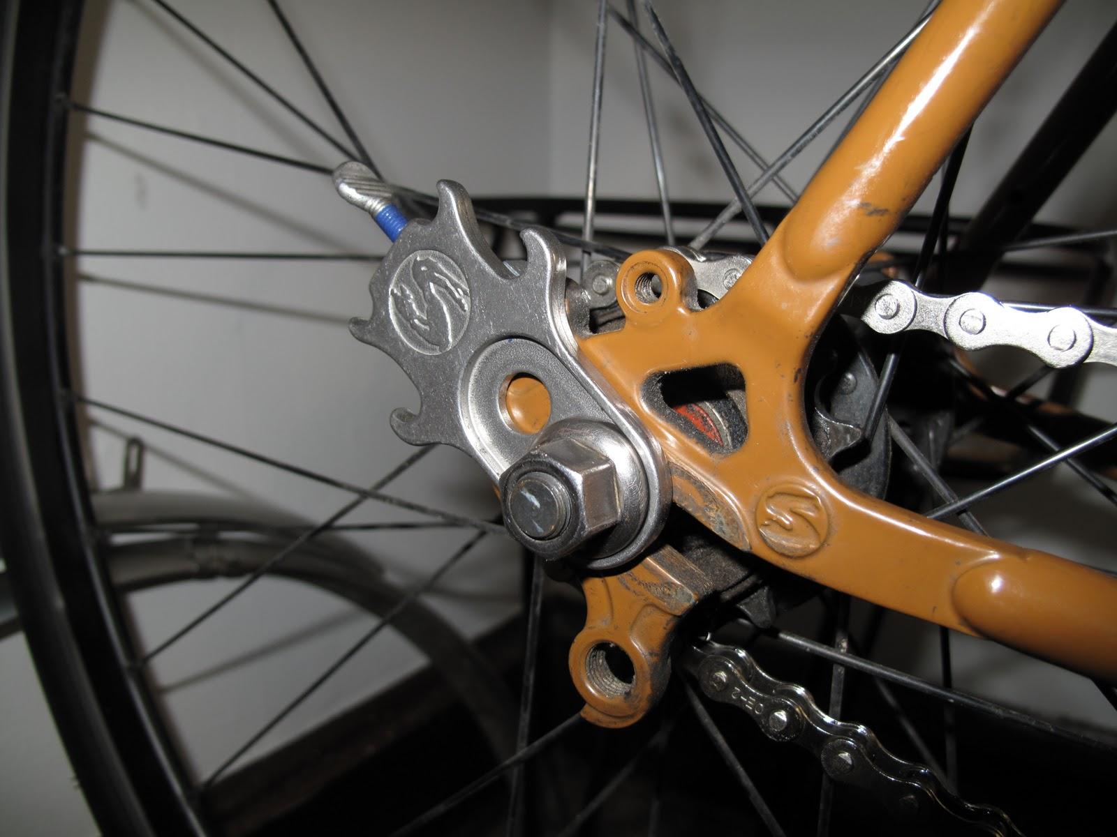 планетарная втулка shimano 3cc схема