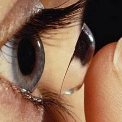 Adiós miopía y astigmatismo