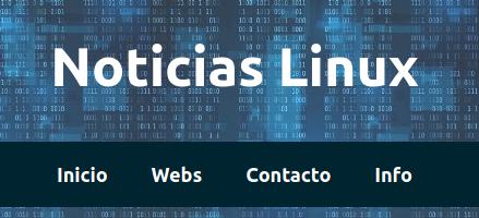 Noticias Linux