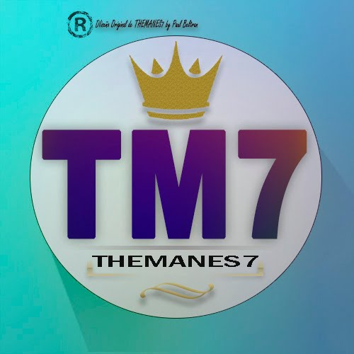 TheManes7 [HD]