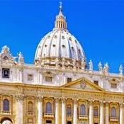 Thời sự Công giáo