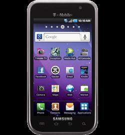 visión - aplicaciones - móviles - SOLO NUEVAS - HOY