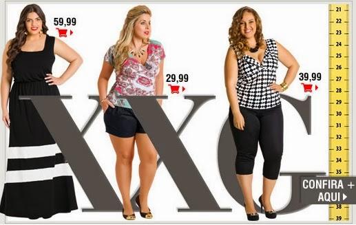 http://www.posthaus.com.br/moda/blusa-decote-v-estampa-lenco-plus-size_art181215_1.html?afil=1114