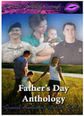 Father's Day Anthology