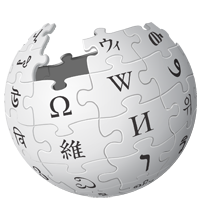 Wikipedia's Protest Against SOPA and PIPA
