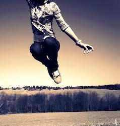 Vuela, vuela, alto, muy alto.