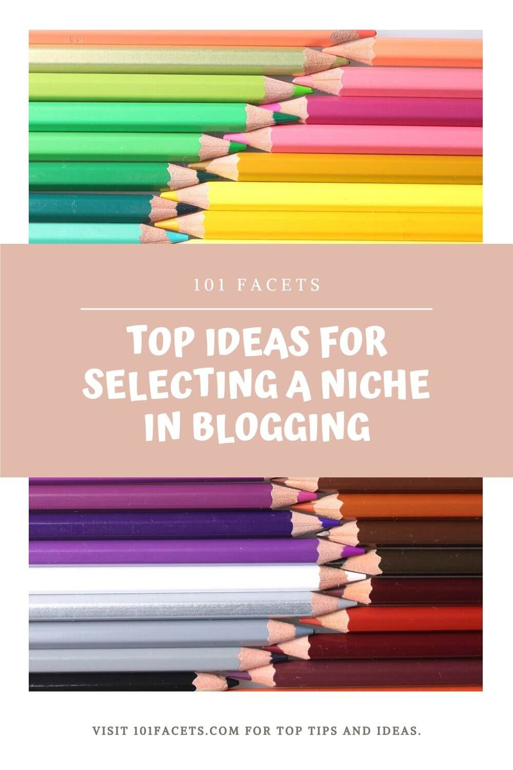 Top Ideas for Selecting a Niche in Blogging