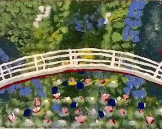 http://www.artintertwine.blogspot.ca/2012/10/claude-monet-impressionist-bridges.html