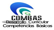 http://proyectocomba.blogspot.com.es/