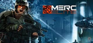 Merc_Elite