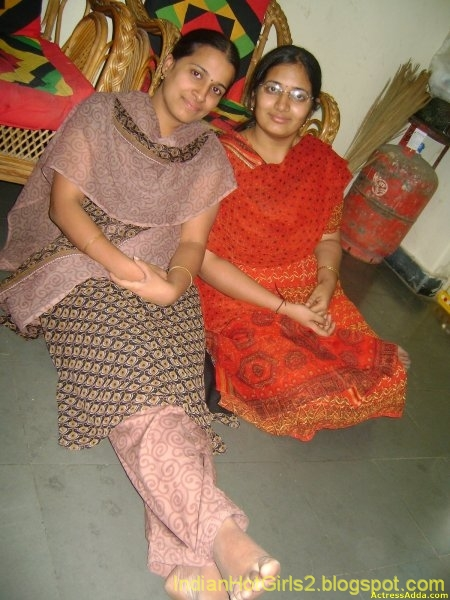Indian widows dating