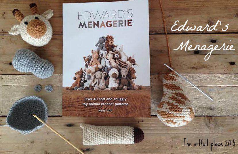 Artfull Edwards Menagerie