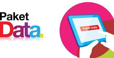 Pulsa Internet Paket Data Terlengkap Java Pulsa Elektrik All Operator Termurah Terpercaya
