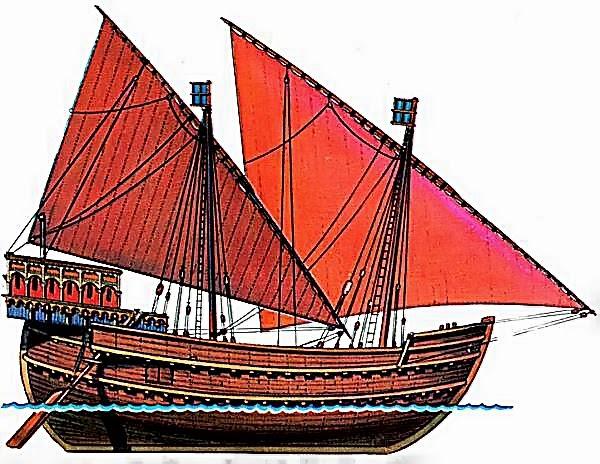 лодка академика сканворд