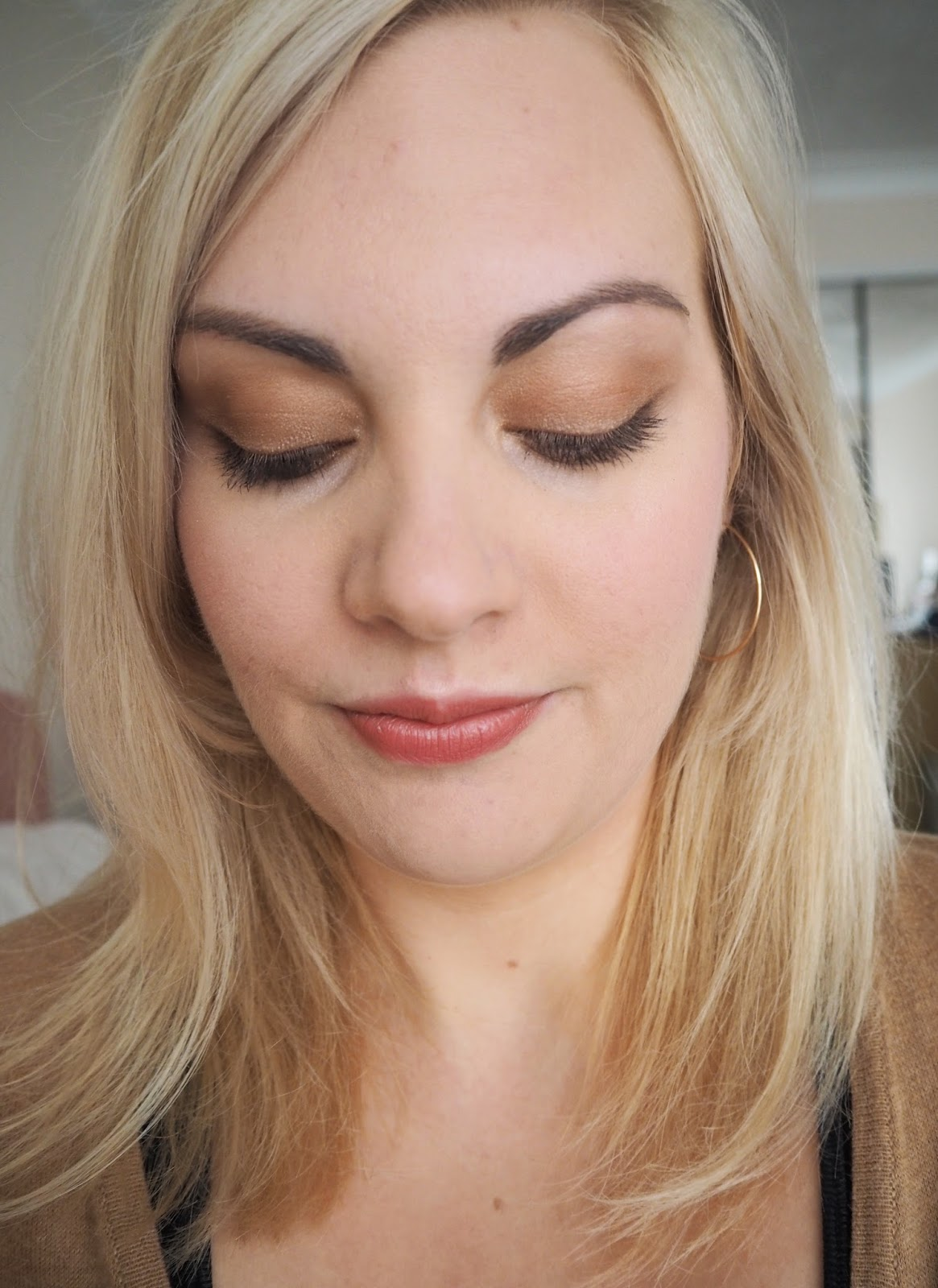 Laura Geller Eye Makeup Tutorial Mugeek Vidalondon
