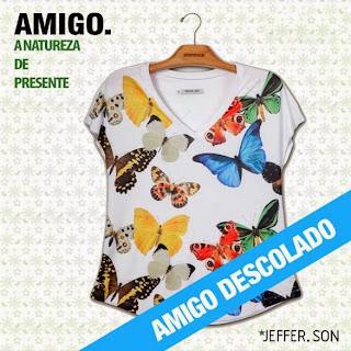 http://loja.jeffersonkulig.com.br/camiseta-evase-v-borboleta.html