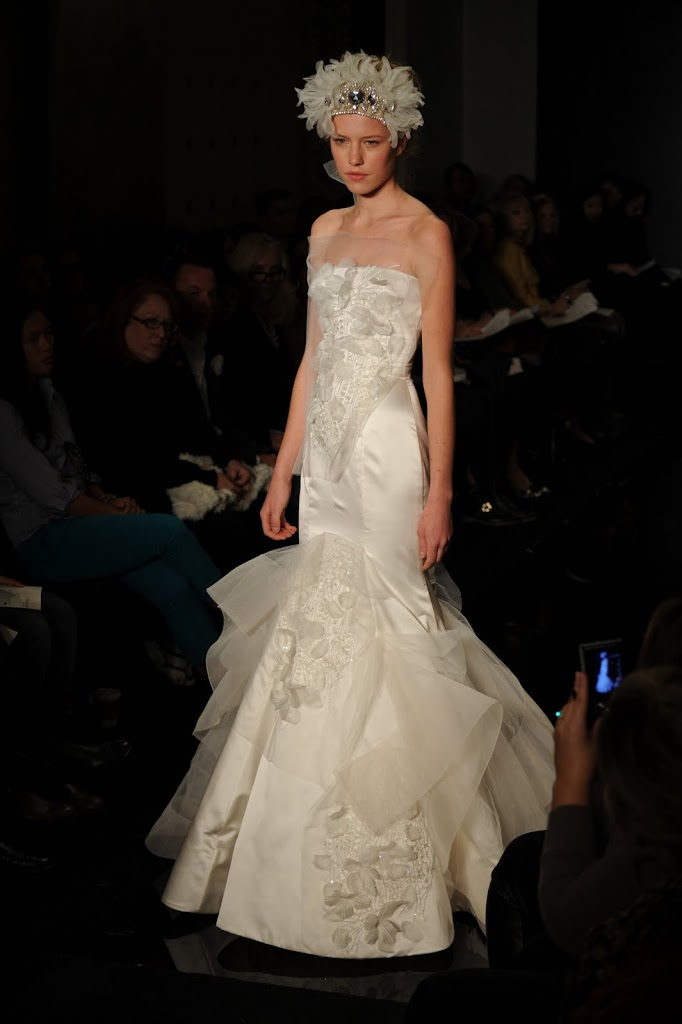 Reem_Acra_Wedding_Dress_Drop_Waist