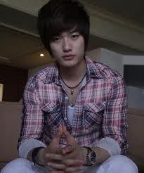Profil Lee Jeong Hoon - Hitz Bioadata & Foto