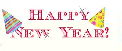 http://chasethestar.net, best of 2012