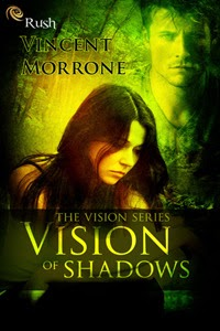 Review: Vision of Shadows