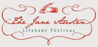 http://www.janeaustenfestival.org/events/