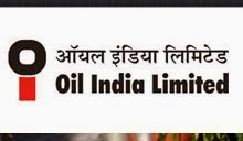 Oil India Limited