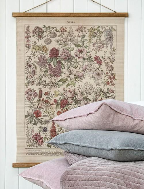 http://www.shabby-style.de/grosse-leinwand-vintage-fleurs