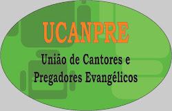 Prof. Leandro faz parte