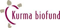 Kurma BioFund