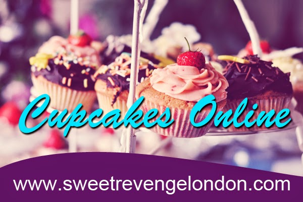 http://www.sweetrevengelondon.com/