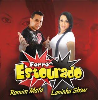http://3.bp.blogspot.com/-oIztbqGBPKY/TcqsnFV2aWI/AAAAAAAABao/yuDBdqGZcCk/s1600/Forro+Estourado.jpg