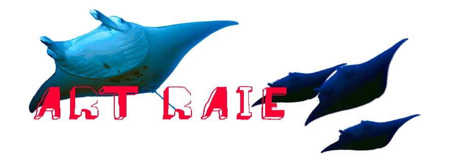 ART  RAIE