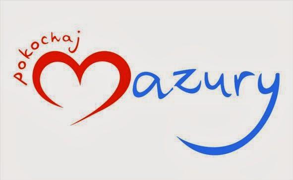 Pokochaj Mazury