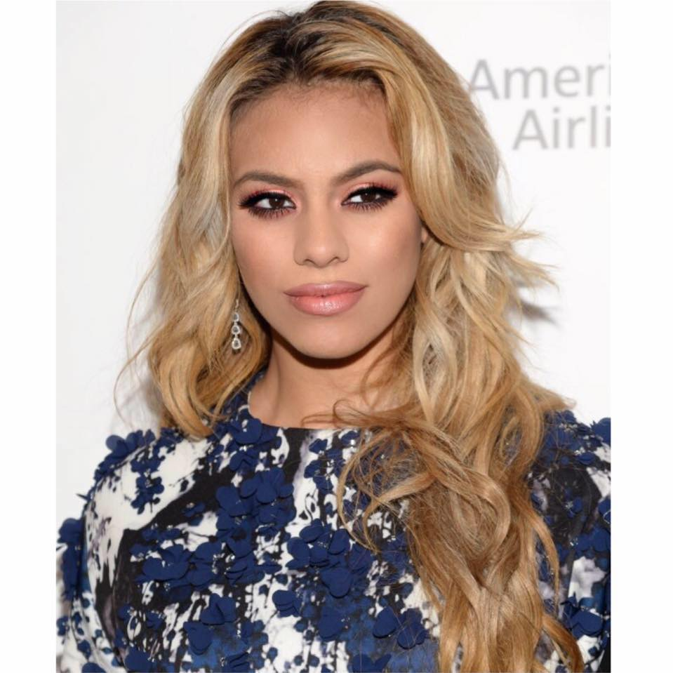 Dinah Fifth Harmony The Typo Queen: Dinah ...