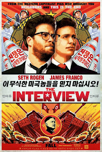 Mirar The Interview 2014 Online