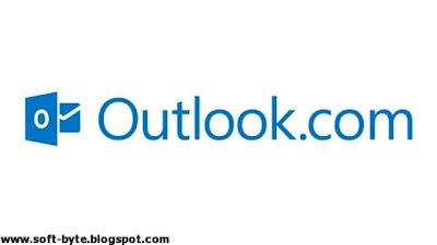 outlook.com mail features