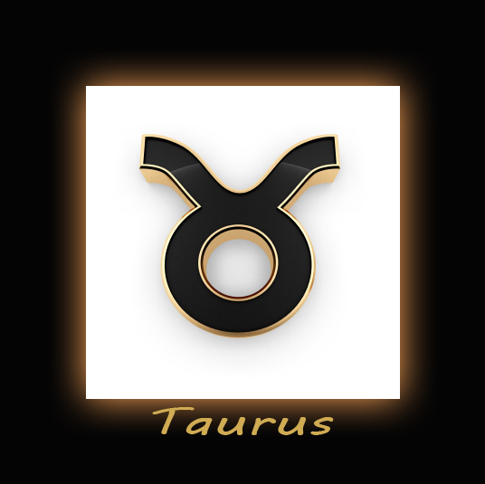 taurus best love match 2013 Taurus and cancer friendship compatibility a friendship between a taurus and a cancer represents a good relationship, in general taurus and cancer are two signs.