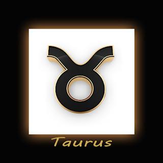 Taurus Love Horoscopes 2014