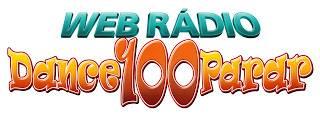Web Rádio Dance100parar de Belo Hoeizonte ao vivo