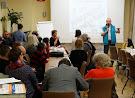Nie tylko o Malborskiej Radzie Organizacji Pozarządowych