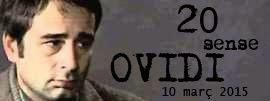 20 sense OVIDI