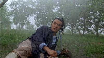 Xem Phim Thái Cực Trương Tam Phong - Lý Liên Kiệt 2013